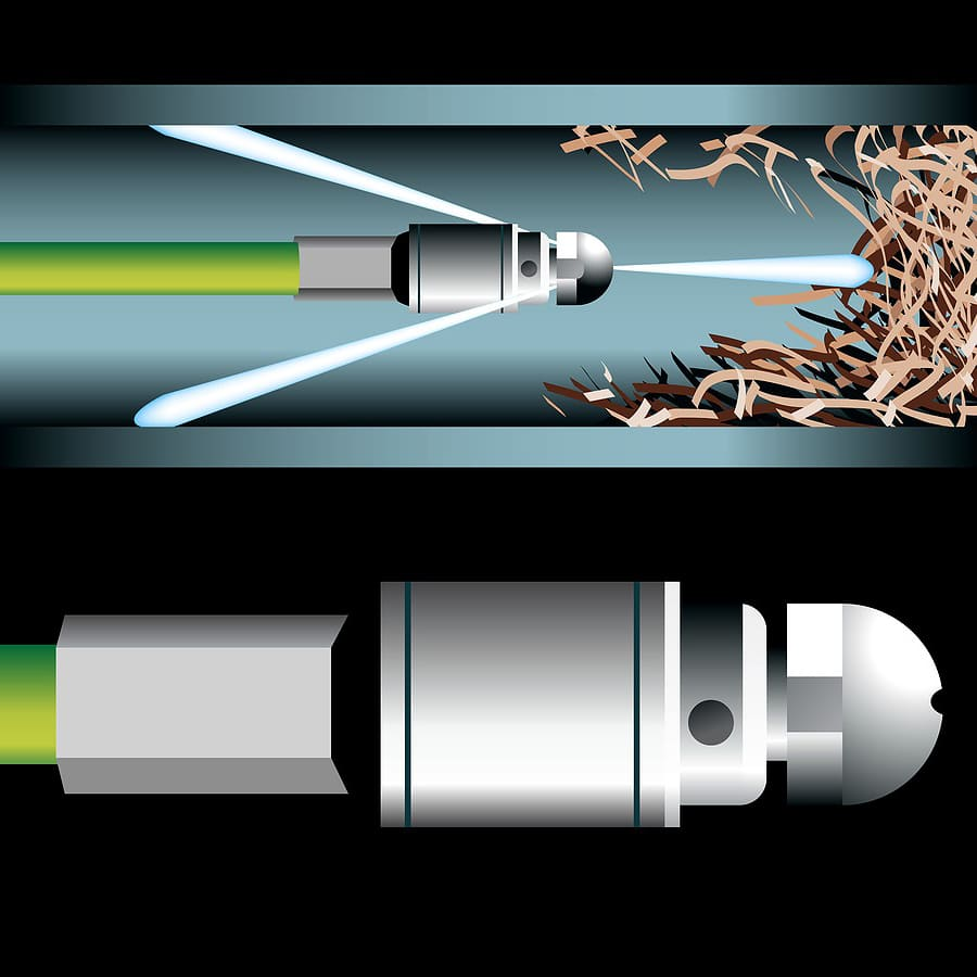 Destaqueos de tuber as destaqueos y fumigaciones lym - Desatascadores de tuberias ...
