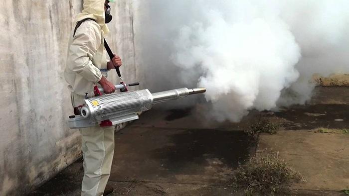 fumigacion-con-termonebulizadora-control-de-plagas-2