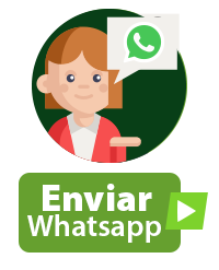 enviar whatsapp
